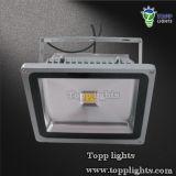 40W Holofote LED de alto brilho