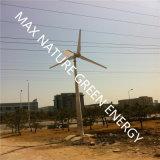 2kw het Systeem van de Generator van de wind met Lage Prijs voor het Gebruik van het Huis