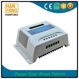 Controlador solar 45A da carga para a HOME com Ce RoHS aprovado
