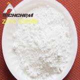 Ossido di zinco bianco della materia prima della polvere 99.9 per gli additivi dell'alimentazione