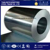 preço 3.0mm inoxidável inoxidável da bobina da bobina 0.5mm 1.0mm do aço 316/316L