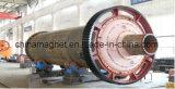 Moinho de esfera de Mq para o ouro/cobre/a mineração/cimento/pedra calcária/agregado do ferro que esmaga a planta