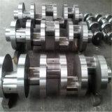 Desempenho novo do estilo eixo de manivela de aço do motor de muitos tipos
