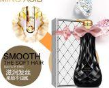 Bestes Qualitätshaar-Shampoo und Signalformer