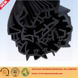 Porta de alumínio EPDM Rubber Seal Gasket