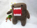 Hi fr 71 Soft Cute Monster haute un jouet en peluche
