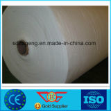 中国の連続的なフィラメントNonwovenポリエステルファブリック卸し業者の製造業者