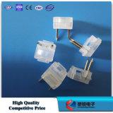 De plástico Venta caliente Fije el clavo de FTTH/FTTH Accesorios