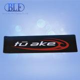 Светоотражающие Custom Самоклеющиеся наклейки (BLF-S016)