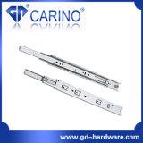 (SC201) Prolonge simple de qualité sous des glissières de support