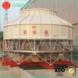 Companhias energy-saving profissionais da torre refrigerando de China