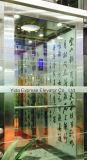 Коттежный Лифт для 3-4 Челавека