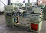 رخيصة آليّة [ك616-1د] أفقيّة مخرطة آلة لأنّ عمليّة بيع