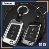 Intelligenter Schlüsselhalter-Kasten-Auto-Schlüssel-Aluminiumdeckel