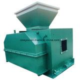 De Briketten die van de Pers van het Briketteren van de Houtskool van Chinesecoal Machine (WSCC) maken