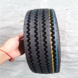 Alta velocidad para los neumáticos de la motocicleta estable 4.00-8 cámara de neumático