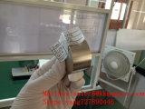 توقّفت ماء مغنطيس موقف غاز مغنطيس [45إكس25مّ] [د45إكس25مّ] [ن35] [ن42]
