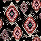45s a estampé le tissu de coton Mand-Fait pour l'habillement de femmes