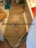 Sacs d'ordures bon marché de la Chine pp