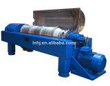 Liaoning Hongji 코코낫유 경사기 분리기 분리기 기계