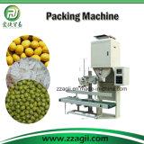 5-50kg 밥 설탕 콩 곡물 과립 포장기