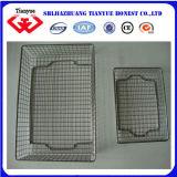 ステンレス鋼フィルター網のバスケット(TYB-0065)