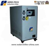 Wassergekühlte Industrie Chiller - 9.5kW