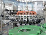 包装機械を満たす5000bphペットびんの清涼飲料