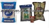 Ambiental Pelllet selladora de embalaje para la venta Leabon
