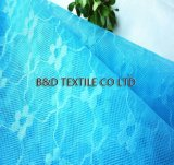 tela de acoplamiento de los telares jacquar del acoplamiento Fabric/100%Polyester de los telares jacquar 50d
