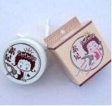 Dodora Diamond Fulgurate Invisibility Silk Stockings Cream (50G)