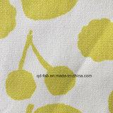 Hochwertiger kundenspezifischer Baumwollhandbeutel (HBG-006)