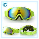 Descuento de los fabricantes de lentes transparentes fotocromáticos gafas de esquí