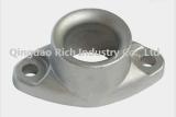 Ironの鋳造製品か自動車部品なされるOEMの高品質の自動車部品