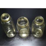M.P1750) Natuurlijk /Colorable van de Plastieken Polysulfone/PSU van de techniek