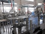 무기물 Water Washing/Filling/Capping Machine 5L Bottle (CGF8-8-4)