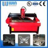熱い販売P1530血しょう切口CNC機械