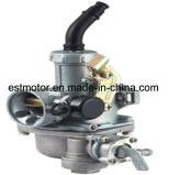 Carburatore accessorio del motociclo per C110/Lf110