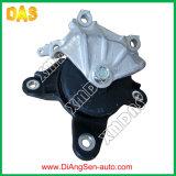 O carro feito sob encomenda/auto borracha parte a montagem do motor do motor para Honda Accord (50830-TA0-A01)