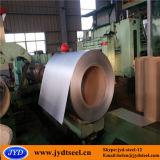 Катушка типа катушки Zin-Alu и Gi применения плиты стальная