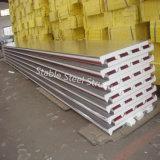 El panel de emparedado caliente de la venta EPS con alta calidad