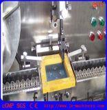 Macchinario farmaceutico della macchina della stampante del Silk-Screen dell'ampolla