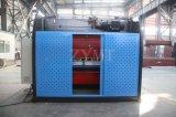 Freio da imprensa da placa de aço, freio hidráulico da imprensa do metal do CNC