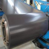 Bobine de PPGI et bobine galvanisée Couleur-Enduite pour Tdx51d, Tsgcc
