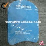 Panneau de flotteur de natation de mousse d'EVA et palette de syndicat de prix ferme d'accessoires d'aide