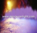 Macchina di ghiaccio di essiccatoio a spruzzo della nebbia di effetto di fase della festa nuziale 6000W