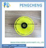 직업적인 도매 연료 필터 23390-51070