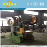 La Cina Punching Machine Manufacturer con Best Price