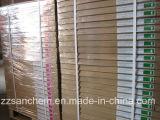 La couleur du papier autocopiant / RCN papier avec une haute qualité