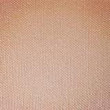 Couro falsificado de Eco para Upholstery-Cbp16 macio